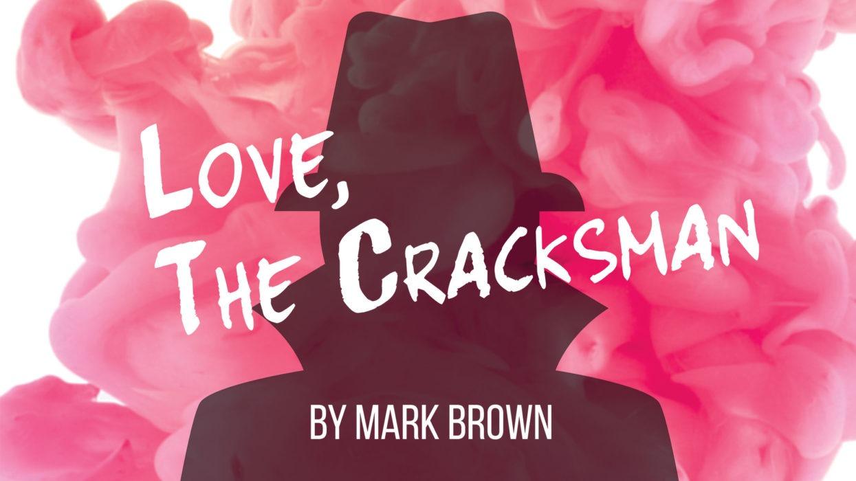 LoveTheCracksman