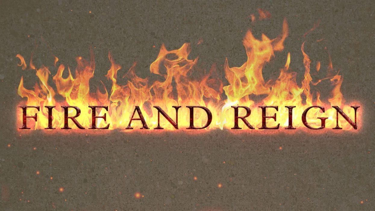 fire-reign-series