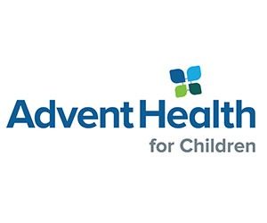Advent Health for Children