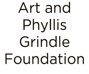 Art and Phyllis Grindle Foundation