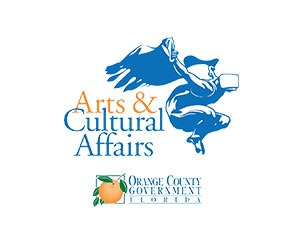 Arts and Cultural Affairs