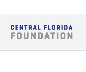 Central Florida Foundation