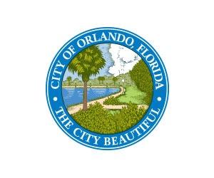 City of Orlando