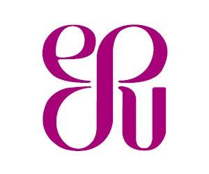 English Speaking Union