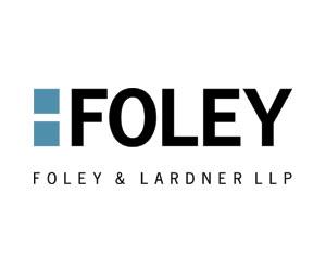Foley & Lardner LLP