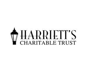Harriett's Charitable Trust