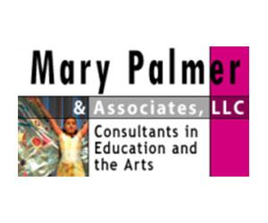Mary Palmer & Associates, LLC