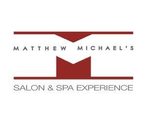 Matthew Michael's Salon & Spa Experience