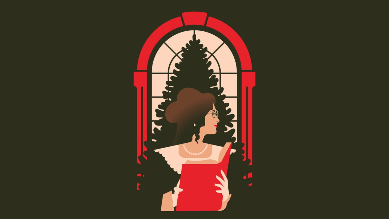 miss-bennett-christmas-at-pemberley