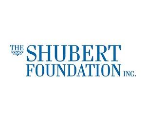 The Shubert Foundation, Inc.