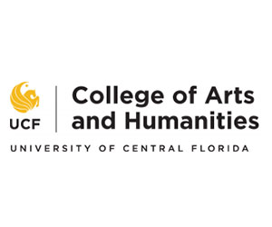 College of Arts and Humanities