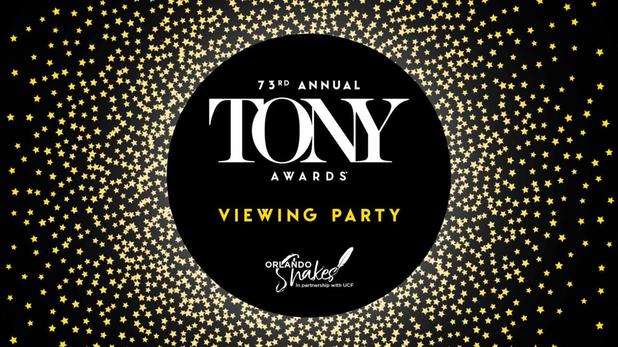tony-party-web