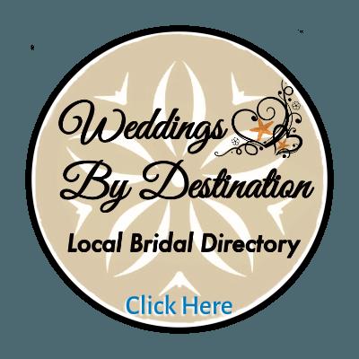 Weddings by Destination