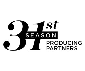31st Season Producing Partners